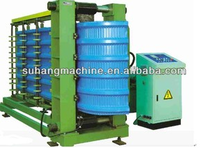 Arch Structure Roof Panel Equipment Roll Forming Machine