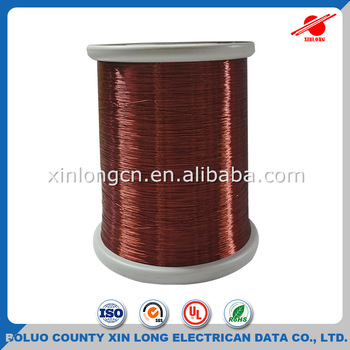 Ul approved enameled wire gauge chart017mm swg 37 enameled ul approved enameled wire gauge chart017mm swg 37 enameled aluminum wire greentooth Gallery