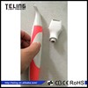Good quality newElectric lady hair remove epilator,lady razors