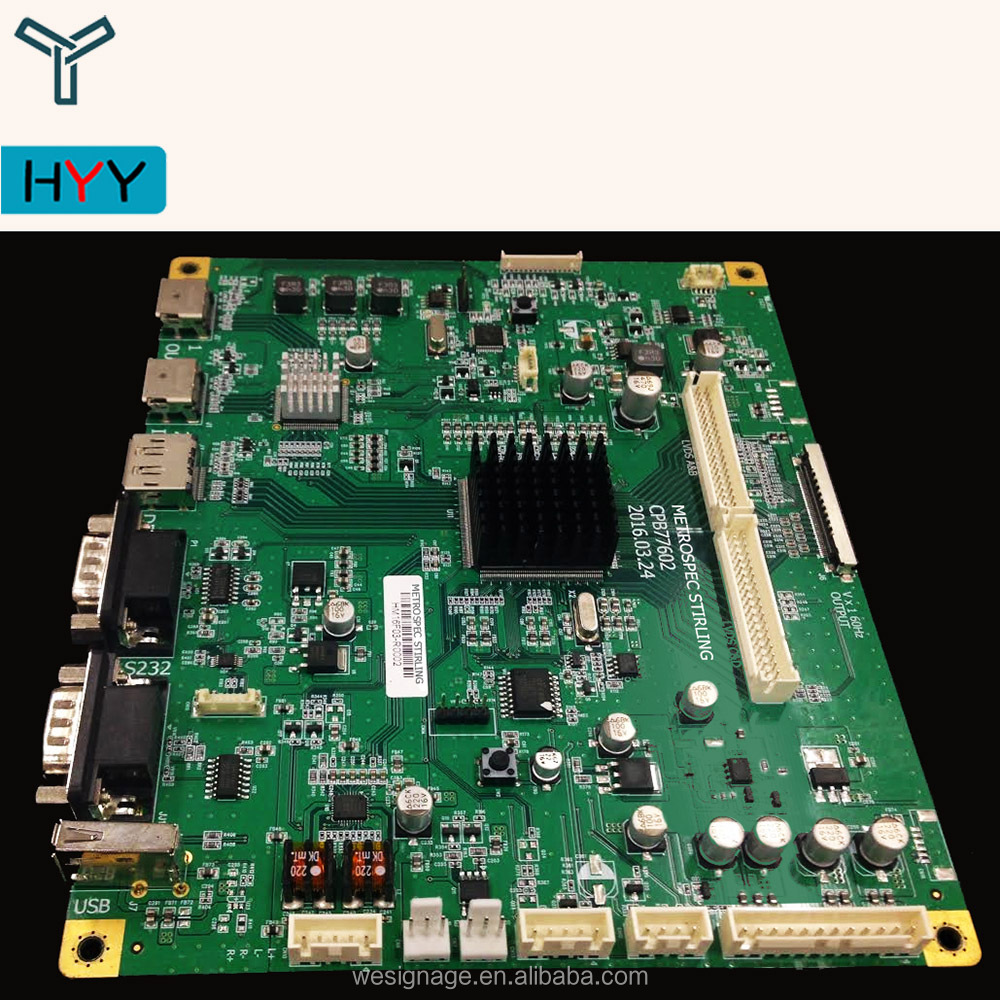 China Ad Board 6 Manufacturers And Suppliers On Circuit Boardflexible Boardlow Cost Flexible Product