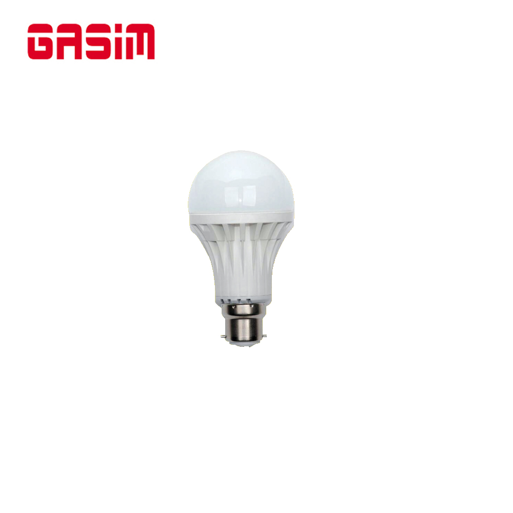 LED Lamp bulb 5W 7W 9W 12W <strong>E27</strong> LED Light Bulb/Bulb Lights LED/ LED bulb <strong>E27</strong> well cheap led emergency bulb