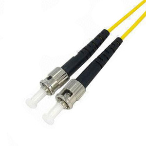 High Quality Factory OEM LC To LC Multi Length Fiber Optic Patch Cable