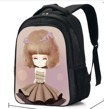 a84de10b6 2018-new-design-wholesale-girl-child-backpack.jpg 350x350.jpg
