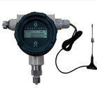 high quality low cost digital water sensor pressure