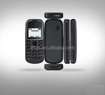Di động giá rẻ điện thoại 1280 OEM tính năng điện thoại