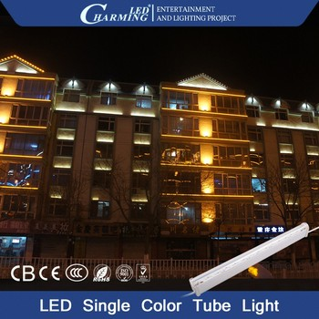 Outdoor building projection led pixel tube lighting buy outdoor outdoor building projection led pixel tube lighting aloadofball Image collections