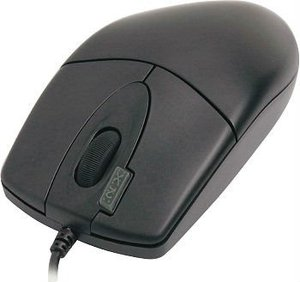A4TECH IRW-5 MOUSE DRIVERS FOR MAC
