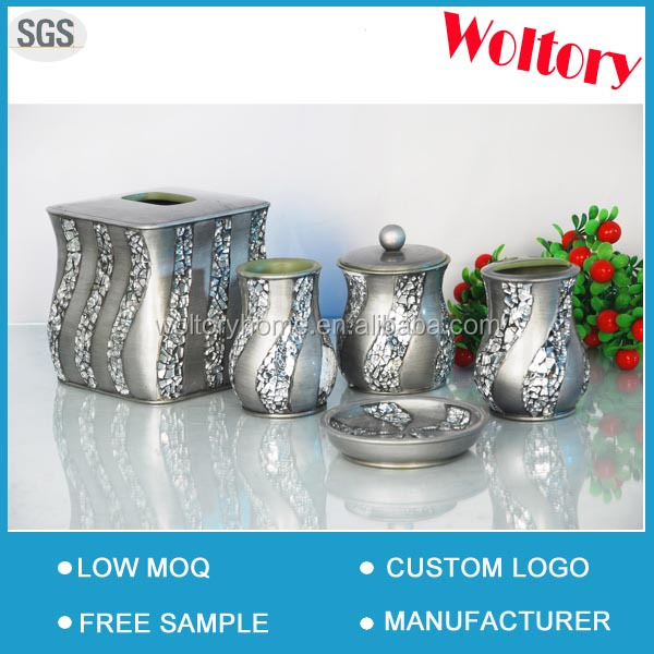 crackle bathroom accessories. Crackle Glass Bathroom Accessory  Suppliers And Manufacturers At Alibaba Com