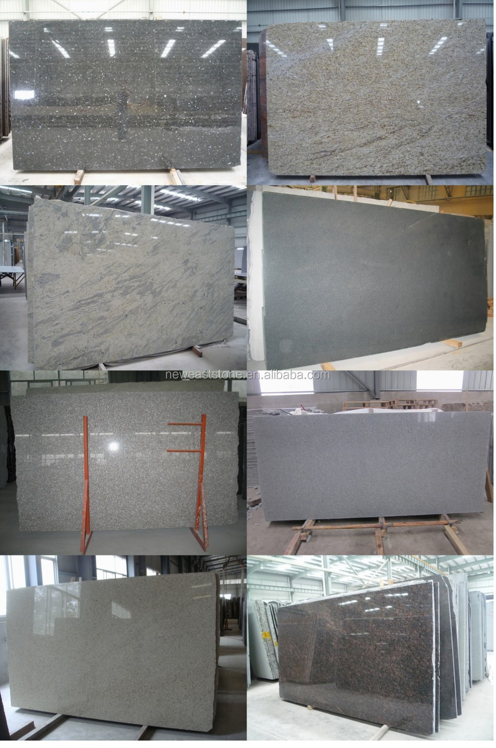 Cheap Granite Fireplace Hearth Slab Absolute Shanxi Black Granite Slab Buy Shanxi Black