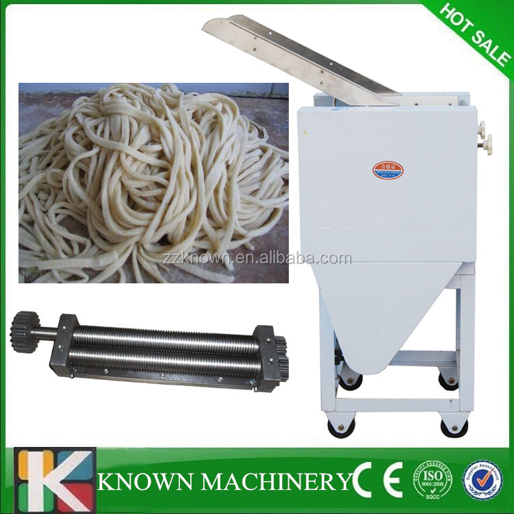 ramen maker machine