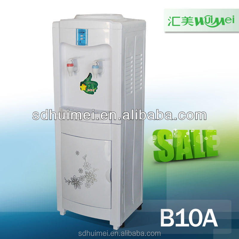 hot cold water dispenser price hot cold water dispenser price suppliers and at alibabacom