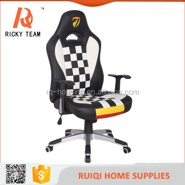 Superb 2016 New Design Cozy And Cute Cheap Kid Office Chair Racing Chair Gaming Chair Buy Cheap Kid Office Chair Racing Chair Gaming Chair Cozy And Gmtry Best Dining Table And Chair Ideas Images Gmtryco