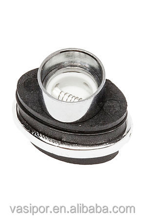 new micro dual ceramic coil atomizer micro pen cloud 5 double