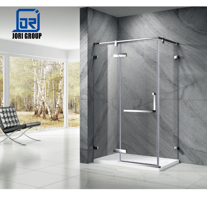 China Shower Booth, China Shower Booth Manufacturers and Suppliers on vintage booth designs, wedding booth designs, restaurant booth designs, water booth designs, phone booth designs, school booth designs,