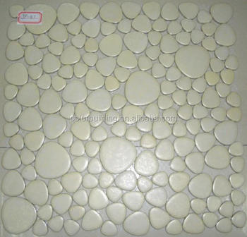https://sc01.alicdn.com/kf/HTB1z8cOIpXXXXcNXXXXq6xXFXXXq/White-mix-bathroom-mosaic-pebbles-tiles-ceramic.jpg_350x350.jpg
