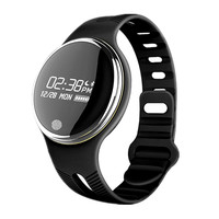 2012 heart rate and fitness wristband fitness bluetooth activity sport mobile watch phones
