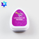 Initial gel air fresheners brands/room freshener/sanis air freshener