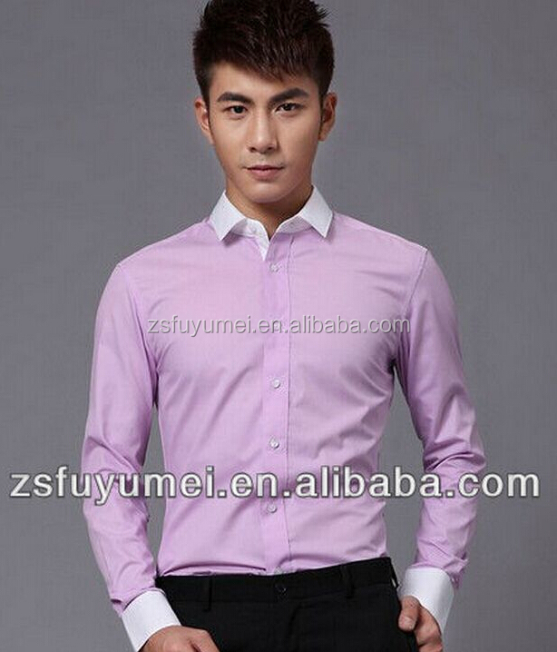 STOCK <strong>shirt</strong> for retail in high quality,stock men pink <strong>shirts</strong> for retail, stock <strong>shirts</strong> high quality stock <strong>shirts</strong> 100%cotton