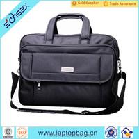 Cheap Business messenger 17 Inch Laptop Bags