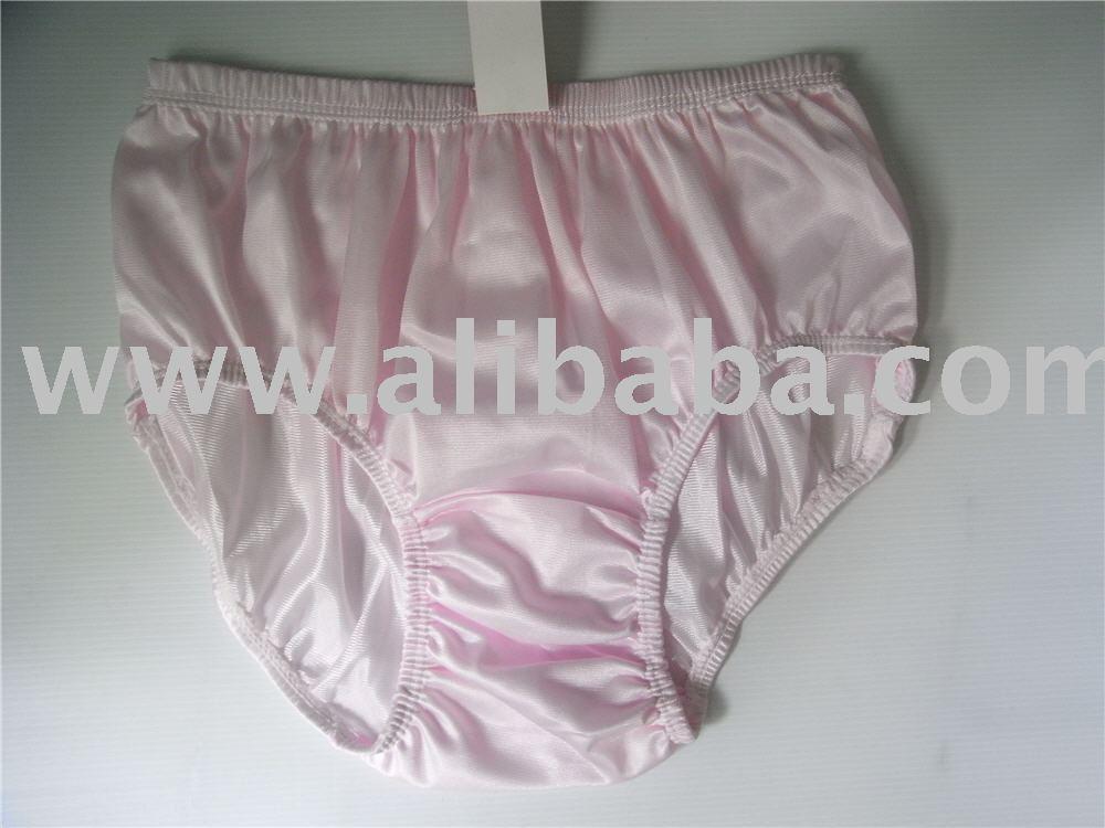 75b1f2f091a Thailand Nylon Panties
