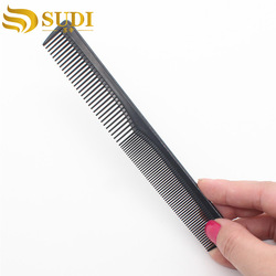 Hot selling products comb blade barber razors comb