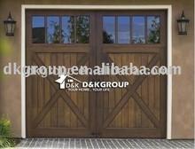 garage door struts garage door struts suppliers and at alibabacom