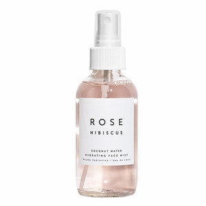 High quality wholesale concentrated pure natural rose water for skin