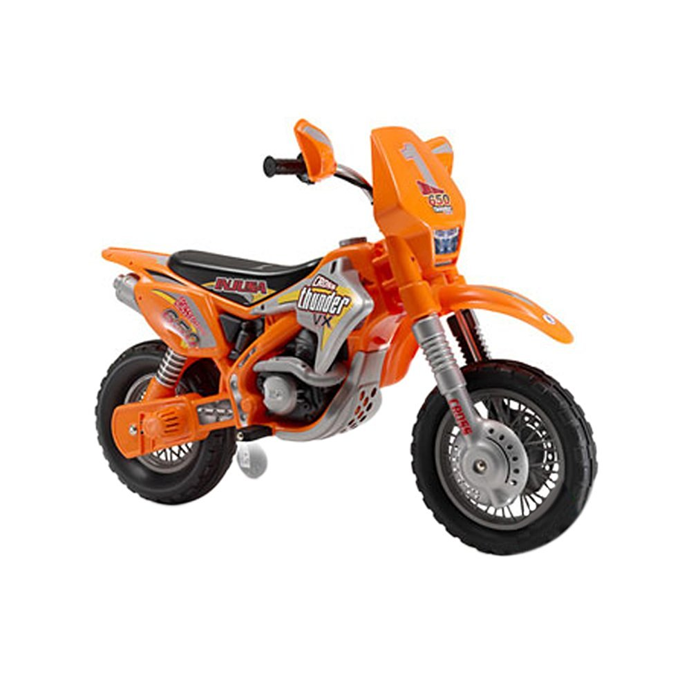 Cheap Toy Motocross, find Toy Motocross deals on line at