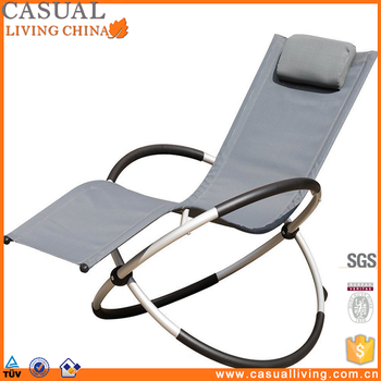 Stupendous Orbital Folding Sun Zero Gravity Rocking Lounger Chair With Pillow Buy Orbital Folding Sun Zero Gravity Chair Rocking Lounger Chair With Pabps2019 Chair Design Images Pabps2019Com