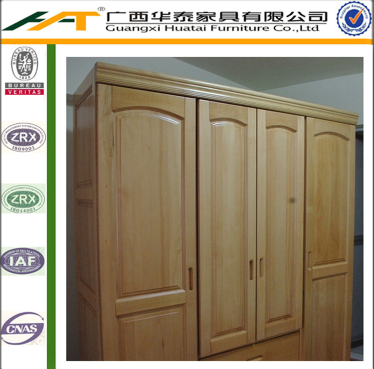 Design Wood Wardrobe Simple Wardrobe Designs