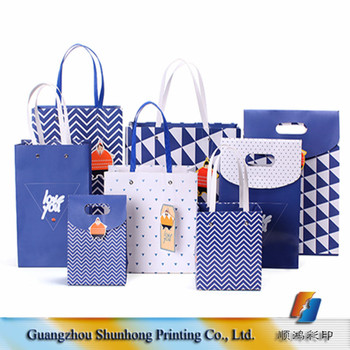 alibaba wholesale fashion personalized tote bag fancy door gift