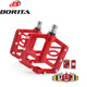 High Quality Hot Retalling Classic Mountain/Road Heavy Duty Bike pedal