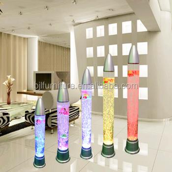 Bulle Et Poisson Buy lampe De Forme Led Tube Table Décoration Lampe D'éclairage Lampe led Fusée Lampe Avec Mini Maternelle SLGUVpjzMq