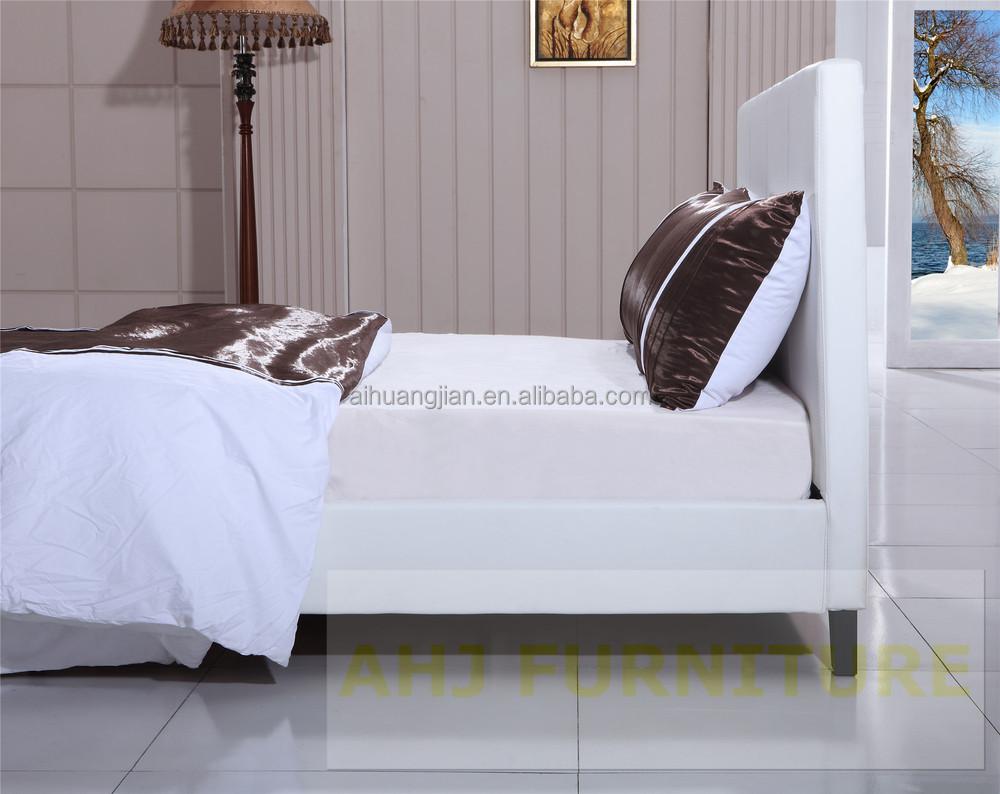 King Size Bed Frame Parts Vibrating Bed Frame European Style Bed Frame Buy King Size Bed Frame Parts Vibrating Bed Frame European Style Bed