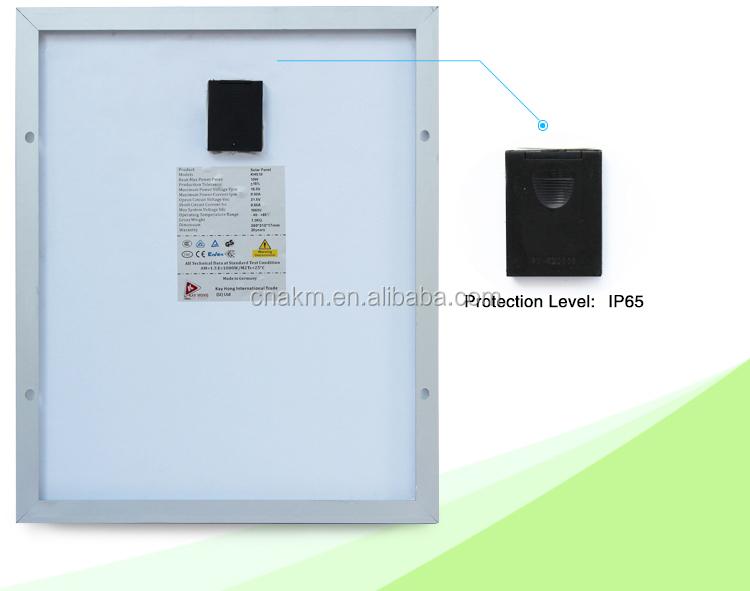 Akman Solar Panel Price India 250w Buy Solar Panel Price