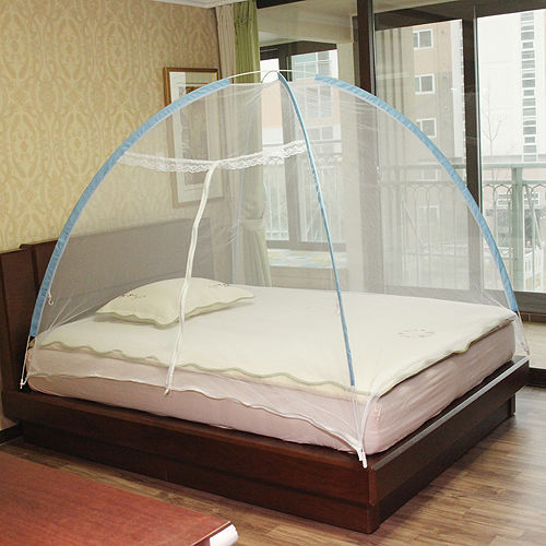 Portable Folding Mongolia Mosquito Net Tent For Baby Bed Bassinet   Buy  Portable Folding Mongolia,Mosquito Net Tent,For Baby Bed Bassinet Product  On ...