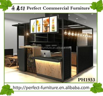 Furniture Sale In Chennai Trade Center