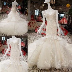 8bf45279d3a28 Wedding Dresses Izmir Wholesale, Dress Suppliers - Alibaba
