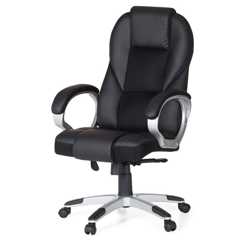 Sports race office chair