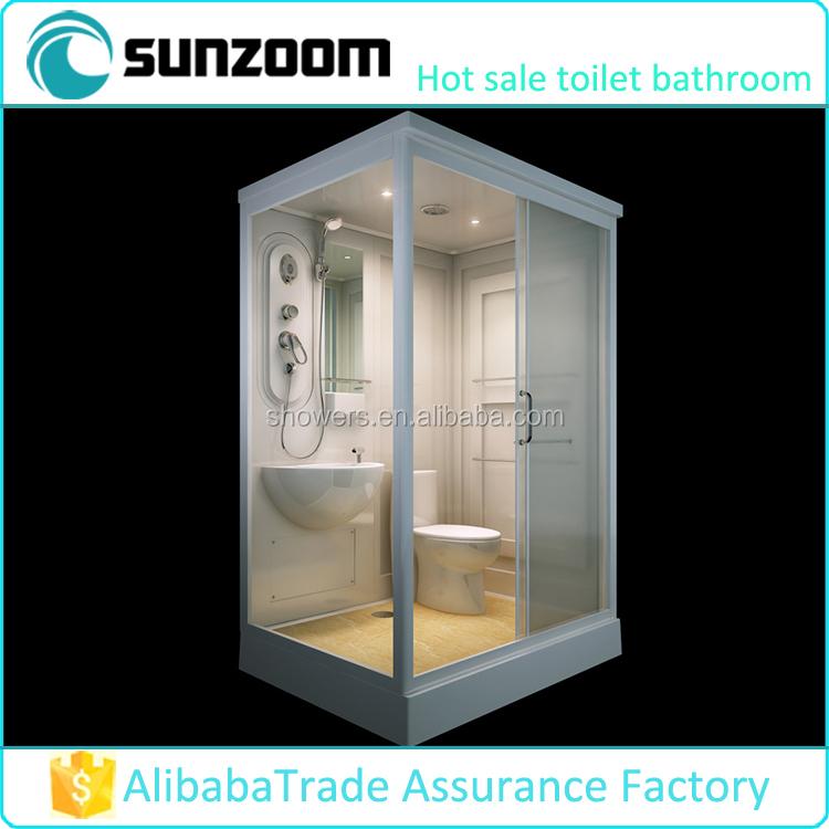 Modular Bathroom Pod  Modular Bathroom Pod Suppliers and Manufacturers at Alibaba com. Modular Bathroom Pod  Modular Bathroom Pod Suppliers and