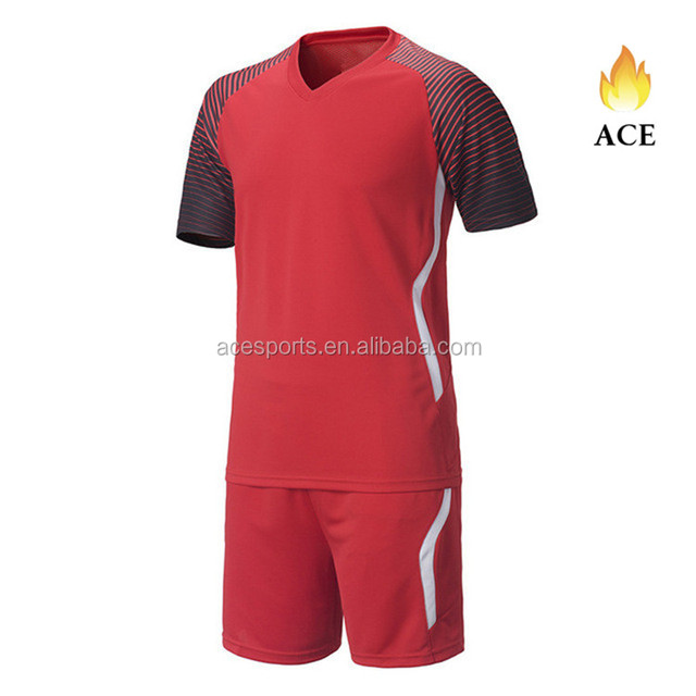 cheap jersey china ace