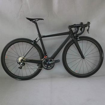 Carbon Fiber Road Bike >> Japan Toray T1000 Superlight Carbon Fiber Road Bicycle Carbon