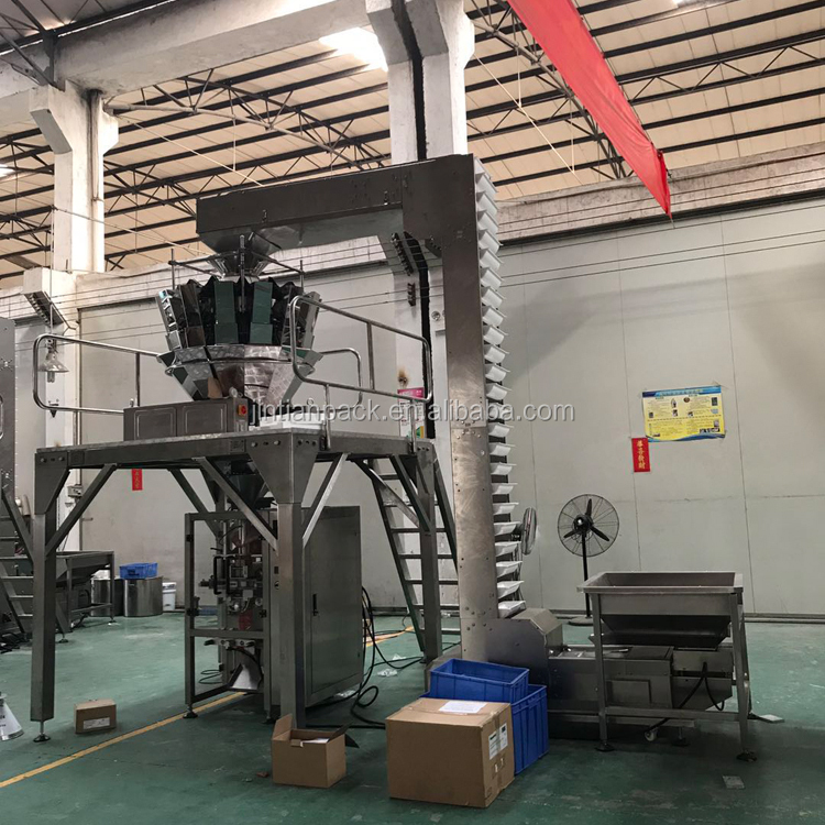weigher real photo one