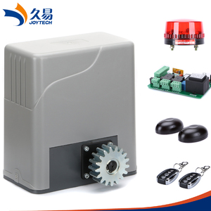 LOW COST 600KG AUTOMATIC SLIDING GATE MOTOR FOR SLIDING GATE