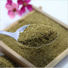Hui Xiang hot sale Fennel seed powder/herbs and spices