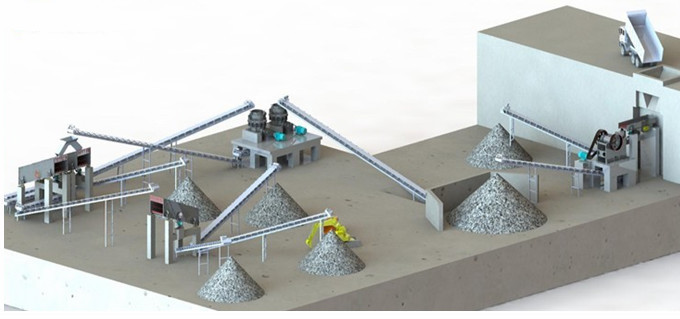 design of jaw crusher paying attention Design of jaw crusher paying attention to workers safety crusher, share this document let your classmates know about this document and more at studymodecom read more jaw crusher design schematics documents.