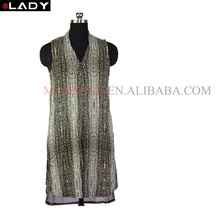 online shopping for wholesale women boutique clothing china