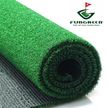 Factory direct supply golf groen <span class=keywords><strong>gras</strong></span> simulatie turf hoge dichtheid gebreide turf green golf speciale <span class=keywords><strong>gazon</strong></span>