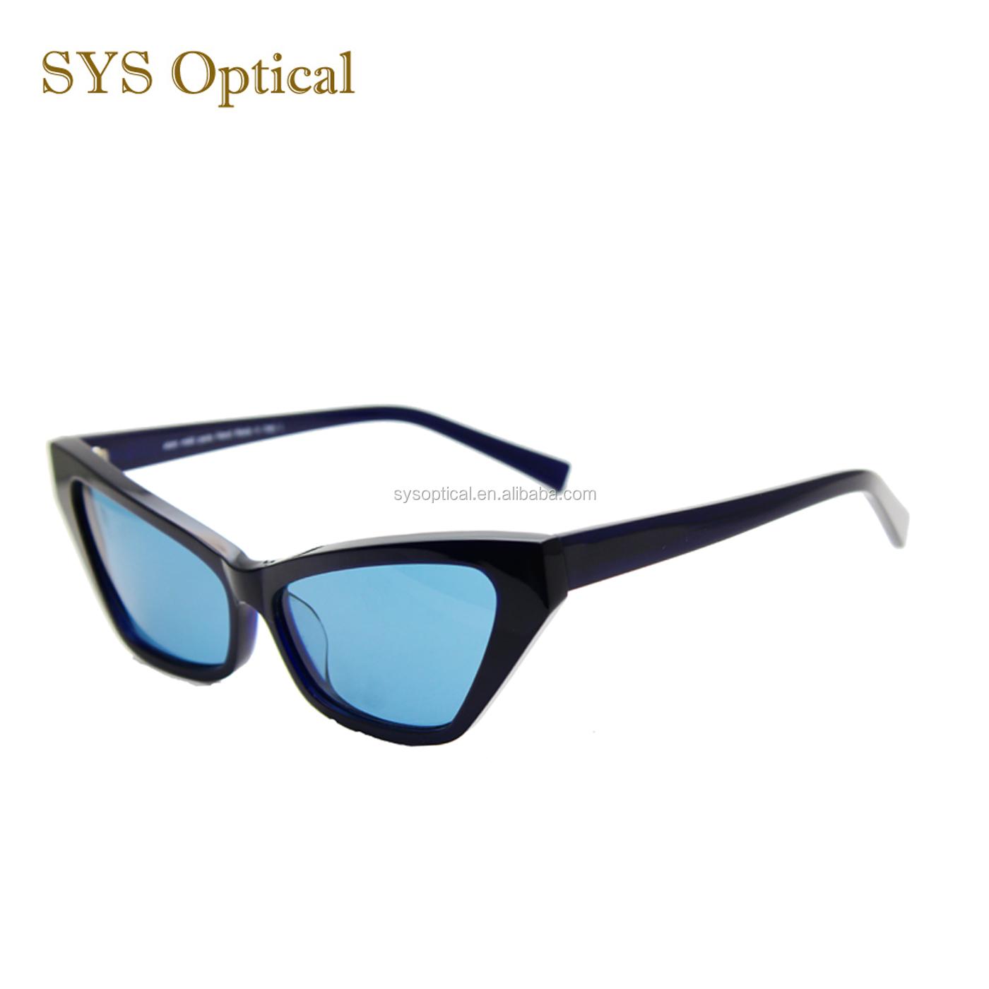 9f58fdbdfe1 China Uv400 Brand Sunglasses