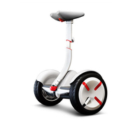 Chinese Electric Scooter Segway Ninebot Mini Pro Two Wheels Self Balancing Electrical Scooter